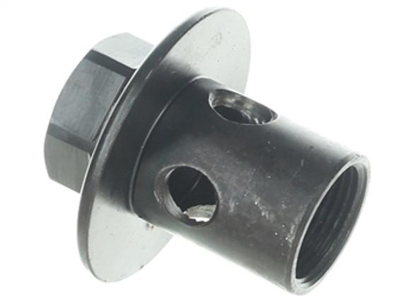 Ilmor Oil FIlter Bolt Adaptor | 50T-0097