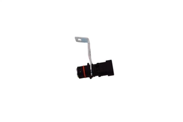 Ilmor Crankshaft Position Sensor | 1421