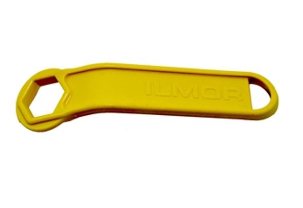 Ilmor Strainer Wrench-Gen V Raw Water Pump | 50H-0175