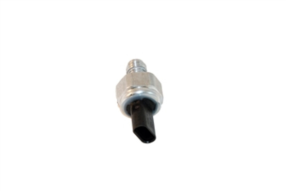 Ilmor Engine Oil Pressure Sensor | PV07169