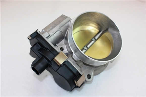 Ilmor Electric Throttle Body | 1016 (MV8V1016)