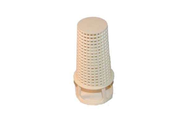 Ilmor Sea Strainer Basket | 50H-0073