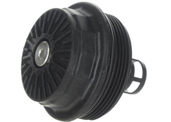 Ilmor Oil Filter Cap | PV07739