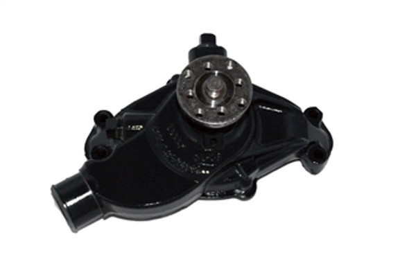 Ilmor Circulation Water Pump | PV08093