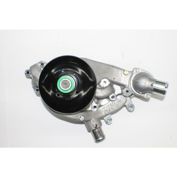 Indmar Circulation Water Pump LY6|L96|LS2
