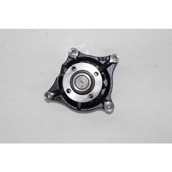 Indmar Circulation Water Pump Ford 6.2L | 594215