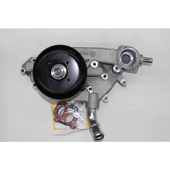 Indmar Circulation Water Pump 6.0L LQ9 | 551338