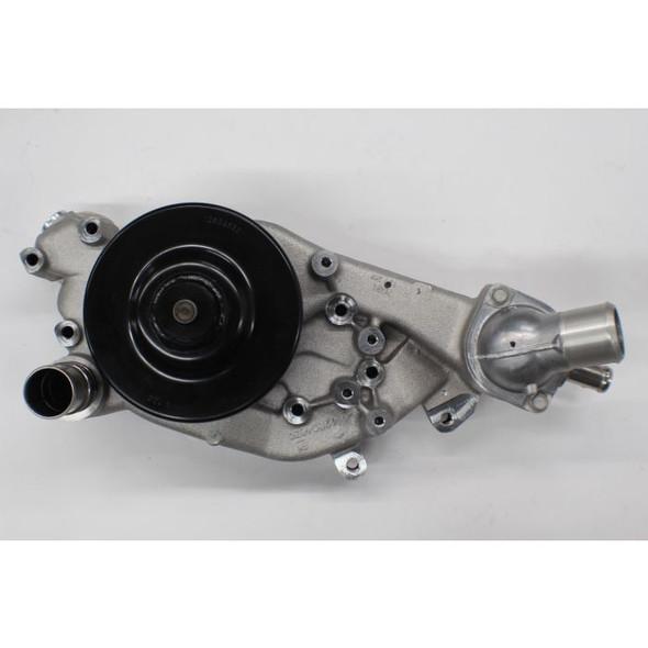 Indmar Circulation Water Pump LSA | 556432