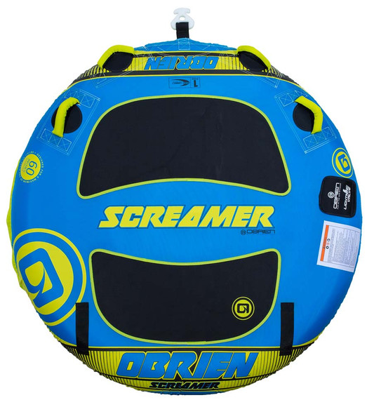 2021 Obrien Screamer Towable Tube