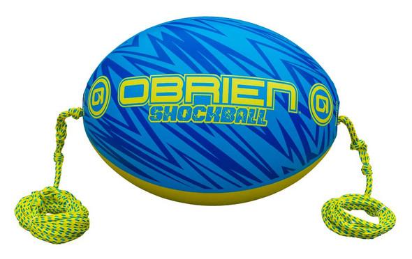 2021 Obrien Shock Ball