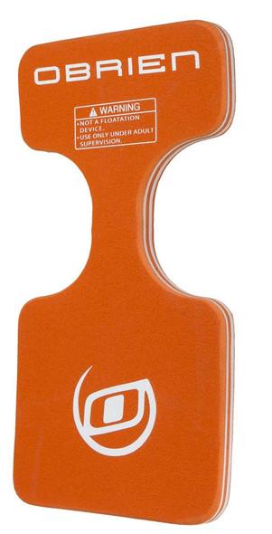 Obrien XL Saddle Orange