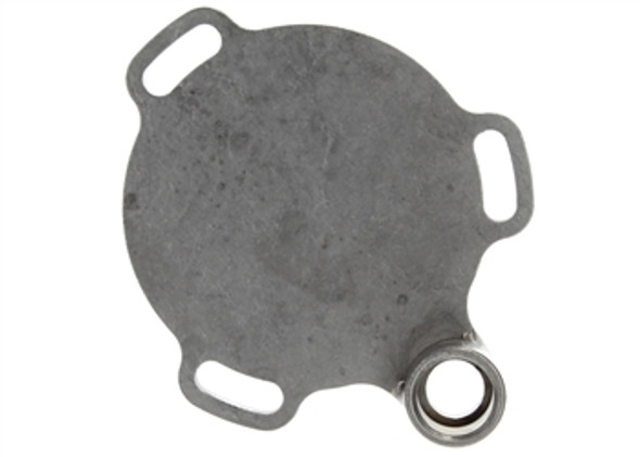 Ilmor Crank Mounted Raw Water Pump Cover | 0144