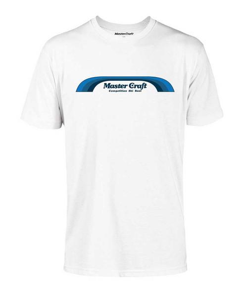 MasterCraft Prostar Men's T-Shirt