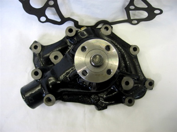 Circulating Water Pump Ford Engines