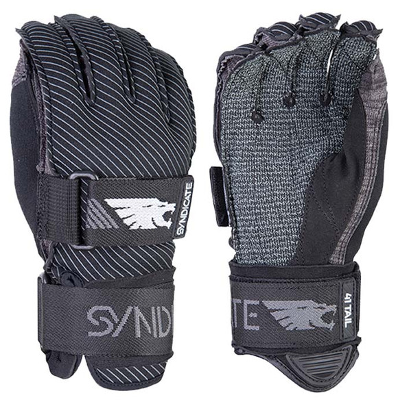 2022 HO 41 Tail Inside Out Gloves