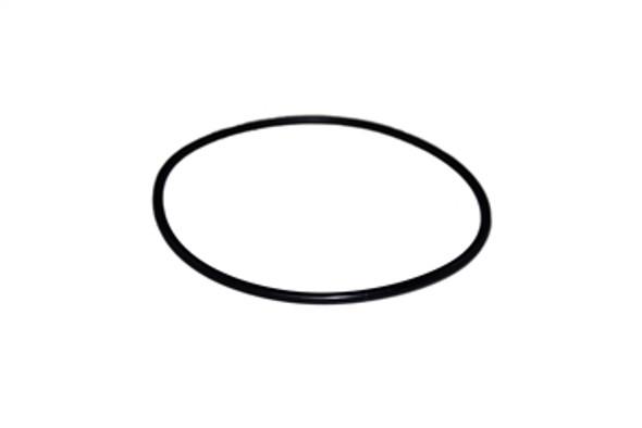 Ilmor Thermostat O-Ring | 2-149-N1470-70