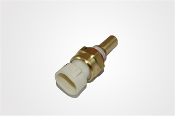 Ilmor Engine Temperature Sensor | MV8V-1190