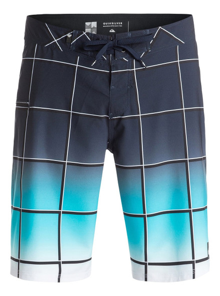 Quiksilver Everyday Electric Vee Boardshorts