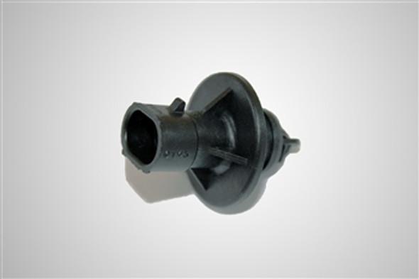 Ilmor Manifold Air Temp Sensor (MAT Sensor)| MV8V-105