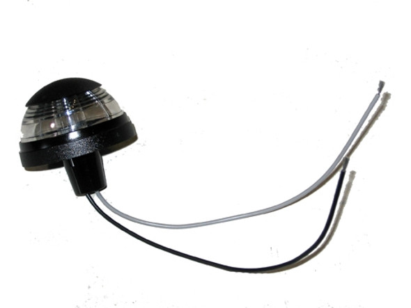 Navigation Light for MasterCraft Towers