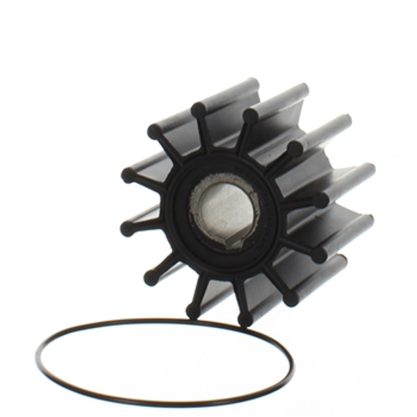 Ilmor Raw Water Impeller | PV06764