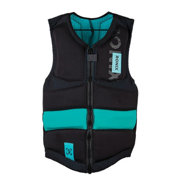 2018 Ronix One Custom Fit BOA Impact Life Jacket