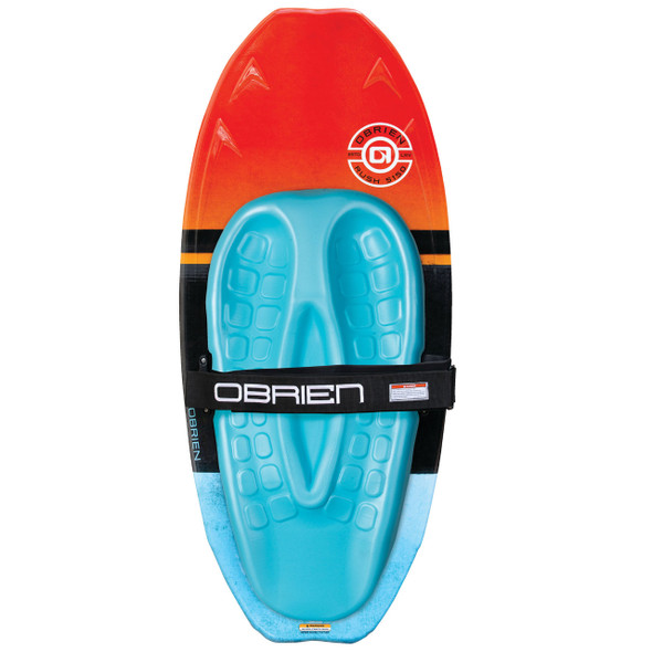 O'Brien Rush 5150 Kneeboard