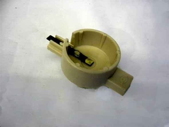 Rotor GM Gen 2 HEI distributor