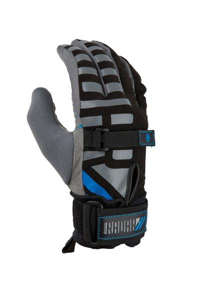 2021 Radar Voyage Water Ski Gloves
