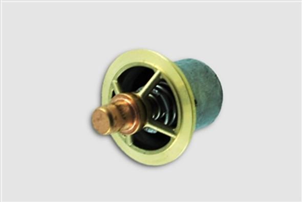 Ilmor 170 Degree Thermostat | 1438