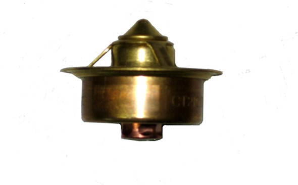 Indmar 160 Degree Thermostat