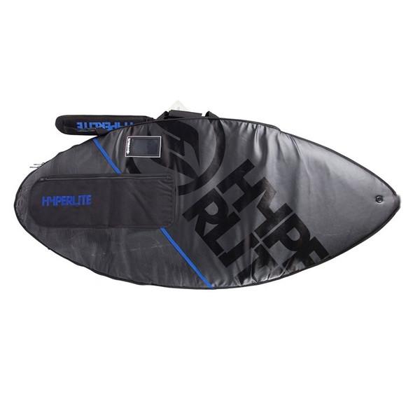 2017 Hyperlite Wake Surf Bag