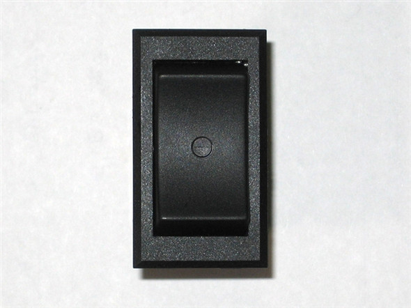 MasterCraft 2 Postion Rocker Switch