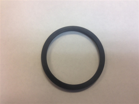 Indmar Thermostat Gasket LT1 160 Deg