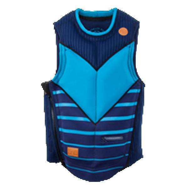 2018 Hyperlite Webb Hero Comp Life Jacket