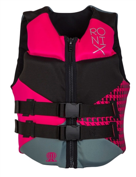 Ronix Women's Daydream Life Jacket 1