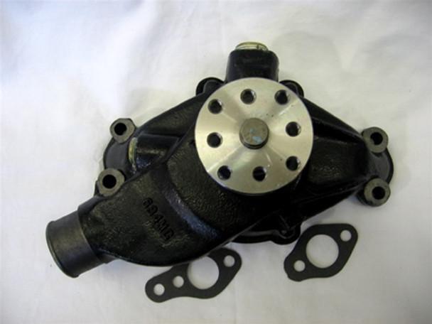 Circulating Water Pump GM Engines