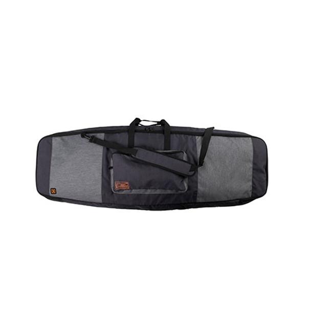 Ronix Battalion Padded Wakeboard Bag