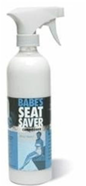 Babes Seat Saver 16oz
