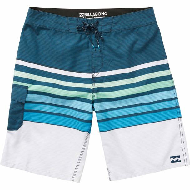 Billabong All Day OG Boardshorts