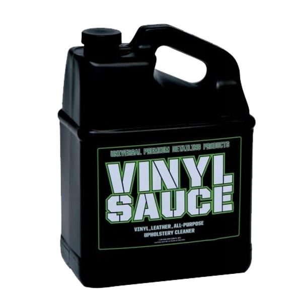 Boat Bling Vinyl Sauce - 1 Gallon