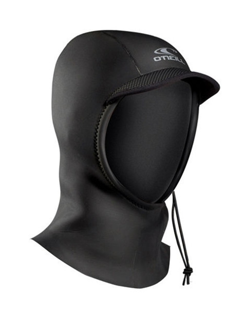 O'Neill Cold Water Hood