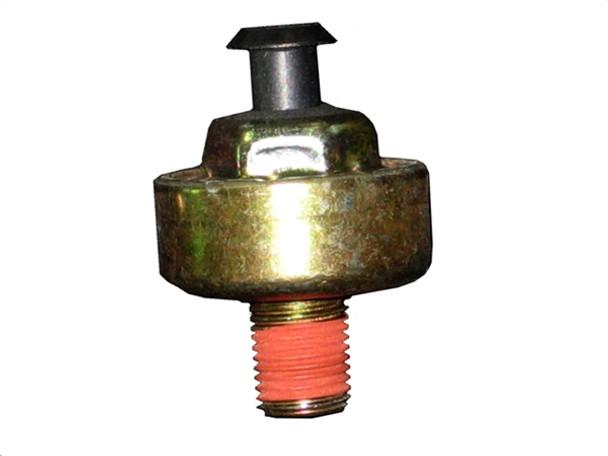 Indmar Knock Sensor