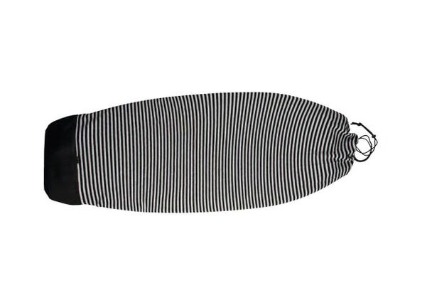 2019 Ronix Sleeping Sack Surf Sock - Wide Nose - 6'