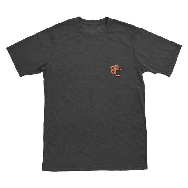 2019 Ronix Jungle Cat T-Shirt