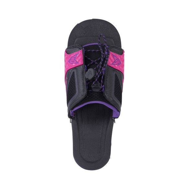 2019 HO Women's FreeMAX Direct Connect RTP