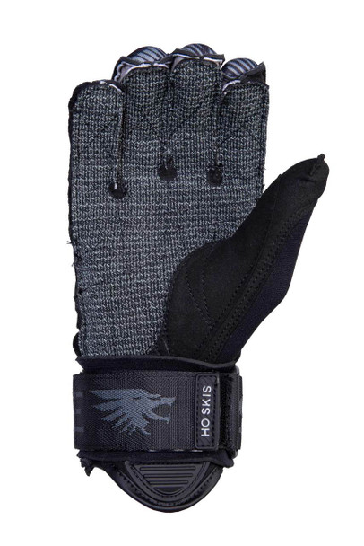 HO 41 Tail Inside Out Gloves