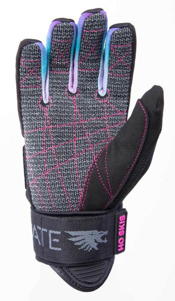 HO Syndicate Angel Gloves