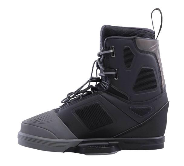 2019 Hyperlite Riot Boots Black