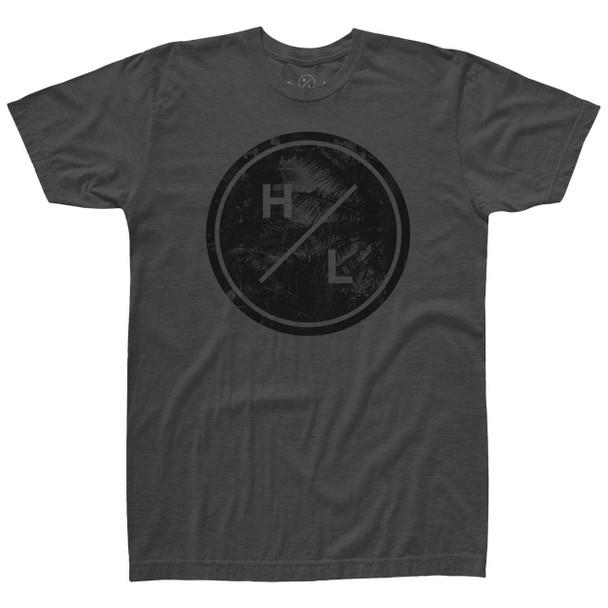 2019 Hyperlite Corpo T-Shirt